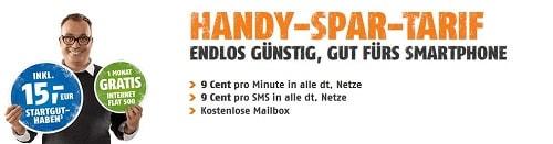 Handy-Spar-Tarif