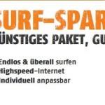 Surf-Spar-Tarif